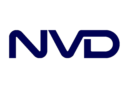 SF connector NVD
