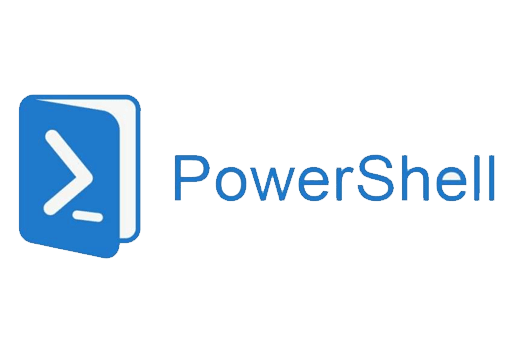 SF connector Powershell