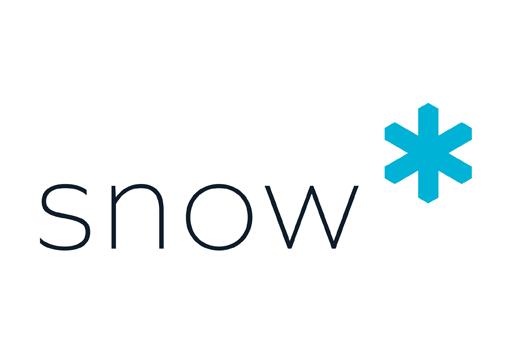 SF connector SNOW software